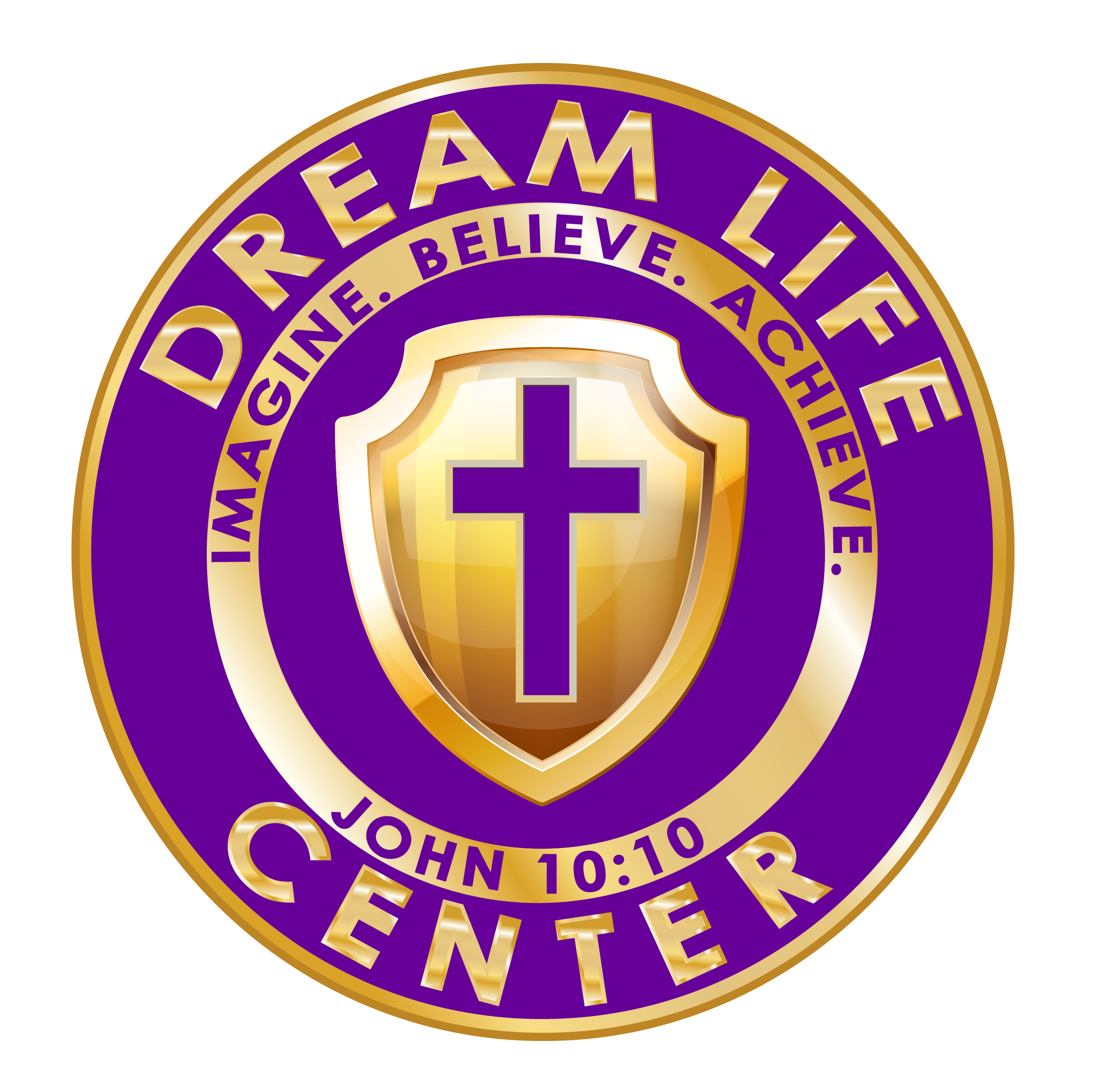 Dream Life Center